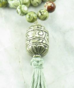 Naga_Mala_108_Rainforest_Jasper_Mala_Beads_Buddhist_Prayer_Beads_Guru.jpg
