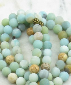Pacific_Heart_Mala_108_Amazonite_Mala_Beads_Buddhist_Prayer_Beads_Markers