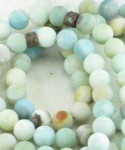 Goddess_Mala_Beads_108_Amazonite_Mala_Beads_Markers