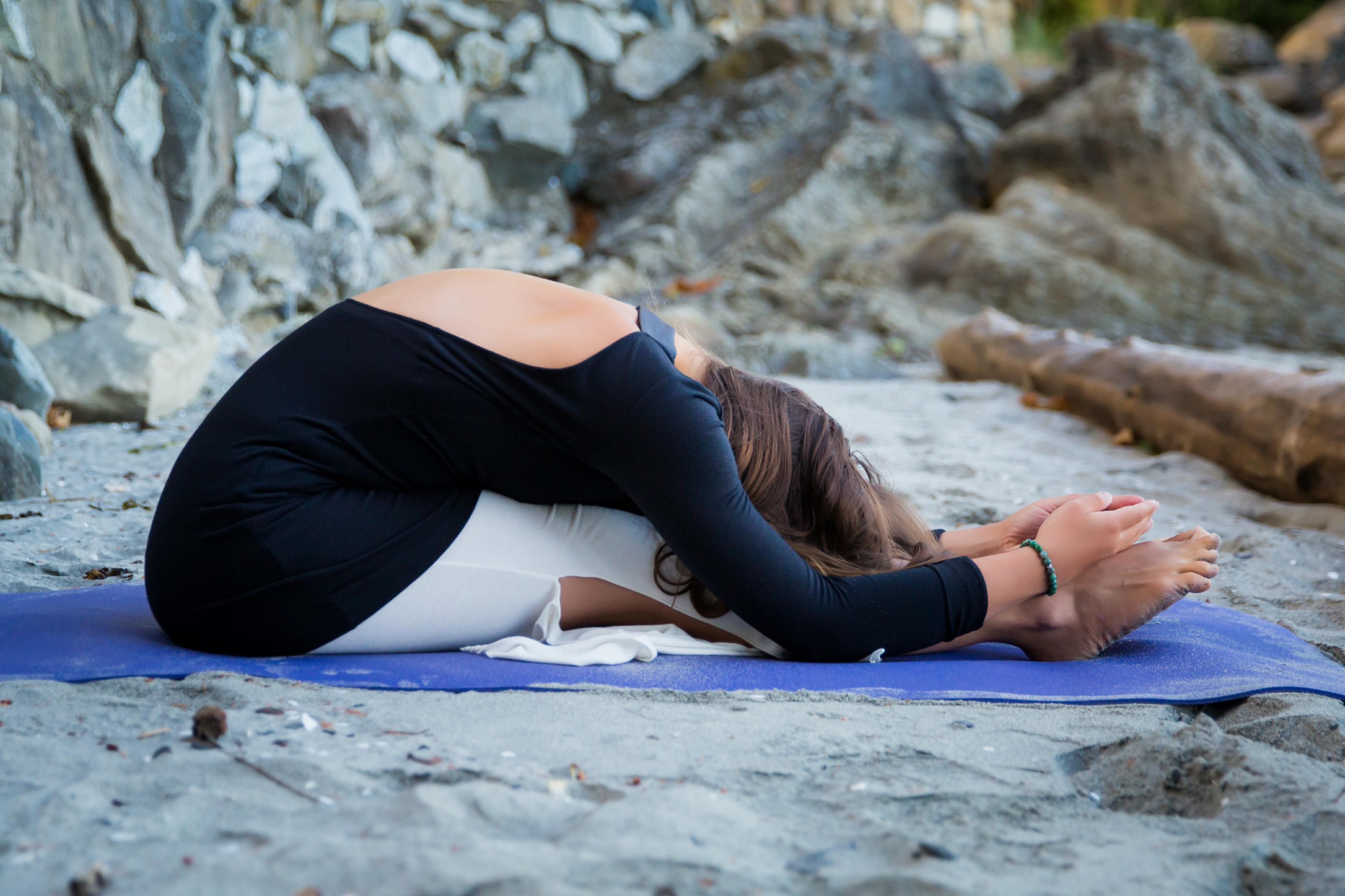 Salt Spring Malas Yin Yoga and Jade Mala Beads