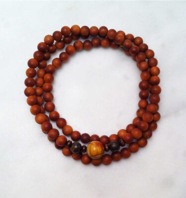 mala beads for men