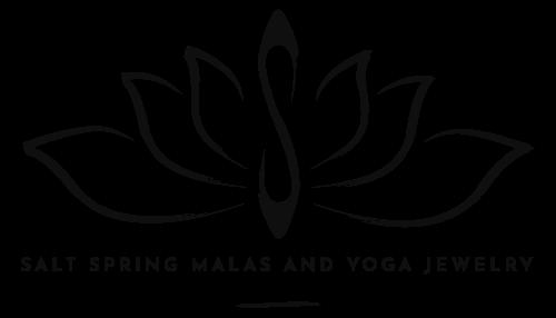 Salt Spring Malas & Yoga Jewelry