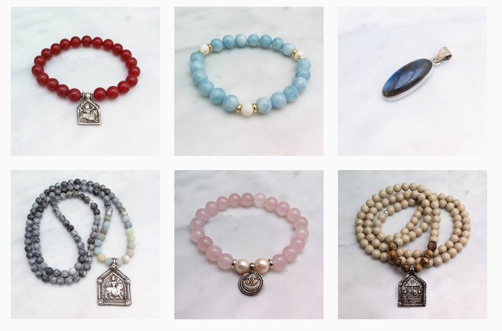 Shop our offerings on Etsy