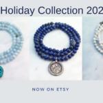 Mala Beads 2021